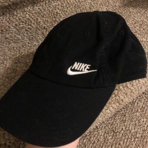 Nike Adjustable Hat